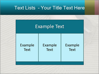 0000082332 PowerPoint Template - Slide 59