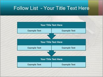 0000082332 PowerPoint Templates - Slide 60