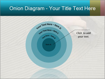 0000082332 PowerPoint Template - Slide 61
