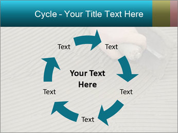 0000082332 PowerPoint Template - Slide 62