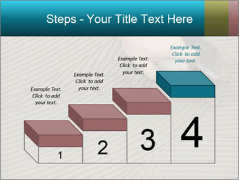 0000082332 PowerPoint Template - Slide 64