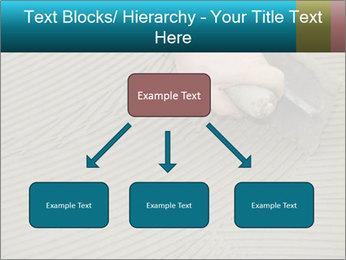 0000082332 PowerPoint Templates - Slide 69