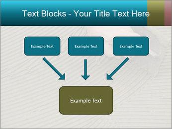 0000082332 PowerPoint Templates - Slide 70