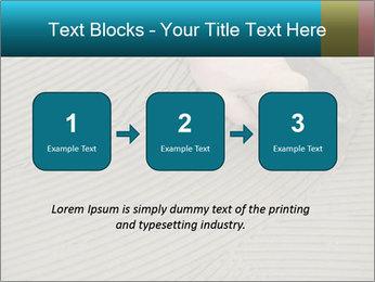 0000082332 PowerPoint Template - Slide 71