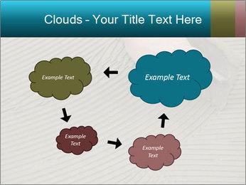 0000082332 PowerPoint Template - Slide 72