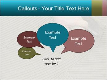 0000082332 PowerPoint Template - Slide 73