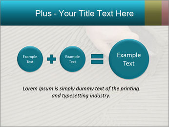 0000082332 PowerPoint Template - Slide 75