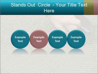 0000082332 PowerPoint Template - Slide 76