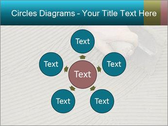 0000082332 PowerPoint Templates - Slide 78