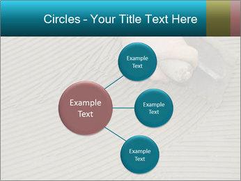 0000082332 PowerPoint Template - Slide 79