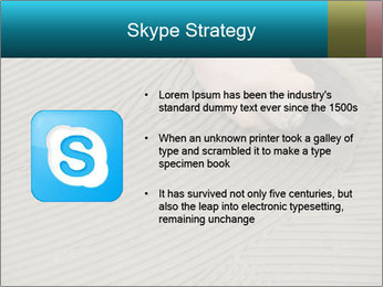 0000082332 PowerPoint Templates - Slide 8