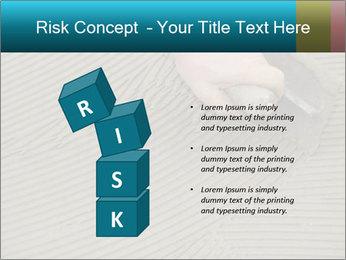 0000082332 PowerPoint Templates - Slide 81