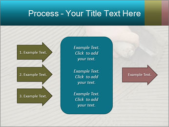 0000082332 PowerPoint Template - Slide 85