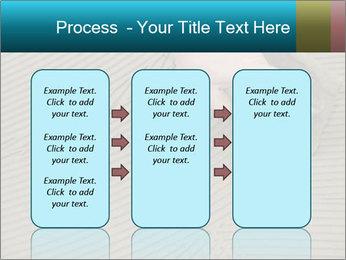0000082332 PowerPoint Template - Slide 86
