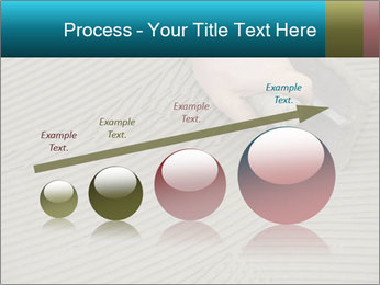 0000082332 PowerPoint Templates - Slide 87