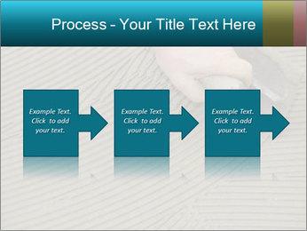 0000082332 PowerPoint Template - Slide 88