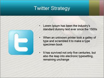 0000082332 PowerPoint Templates - Slide 9