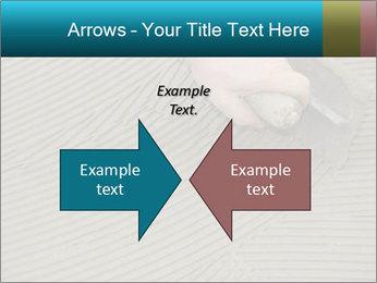 0000082332 PowerPoint Template - Slide 90