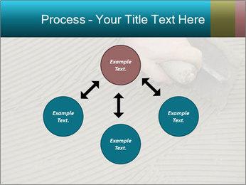 0000082332 PowerPoint Template - Slide 91