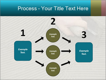 0000082332 PowerPoint Template - Slide 92