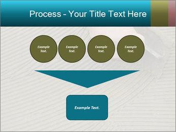 0000082332 PowerPoint Template - Slide 93
