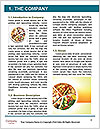 0000082332 Word Templates - Page 3