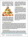 0000082332 Word Templates - Page 4