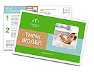 0000082333 Postcard Template