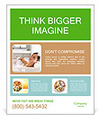 0000082333 Poster Template