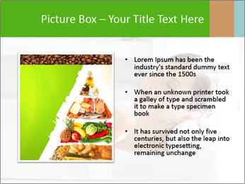 0000082333 PowerPoint Template - Slide 13
