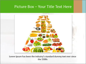 0000082333 PowerPoint Template - Slide 15