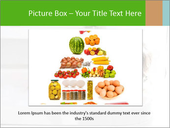 0000082333 PowerPoint Template - Slide 16