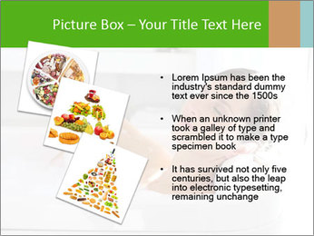 0000082333 PowerPoint Template - Slide 17