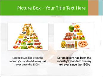 0000082333 PowerPoint Template - Slide 18
