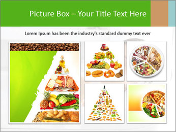 0000082333 PowerPoint Template - Slide 19