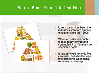 0000082333 PowerPoint Template - Slide 20