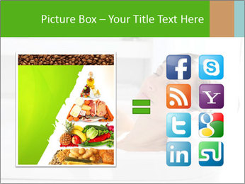 0000082333 PowerPoint Template - Slide 21