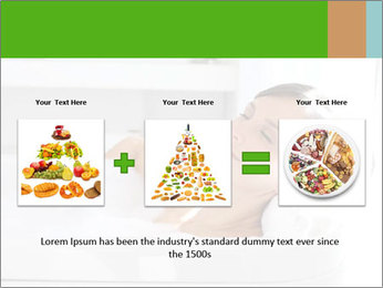 0000082333 PowerPoint Template - Slide 22