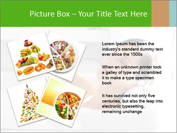 0000082333 PowerPoint Template - Slide 23