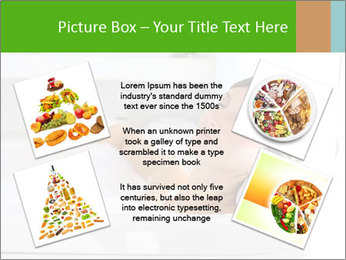 0000082333 PowerPoint Template - Slide 24