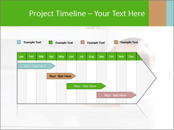 0000082333 PowerPoint Template - Slide 25