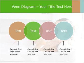 0000082333 PowerPoint Template - Slide 32