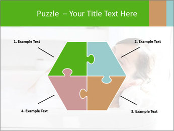 0000082333 PowerPoint Template - Slide 40