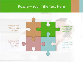 0000082333 PowerPoint Template - Slide 43