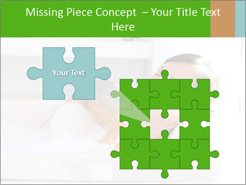 0000082333 PowerPoint Template - Slide 45