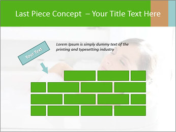 0000082333 PowerPoint Template - Slide 46