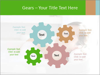 0000082333 PowerPoint Template - Slide 47