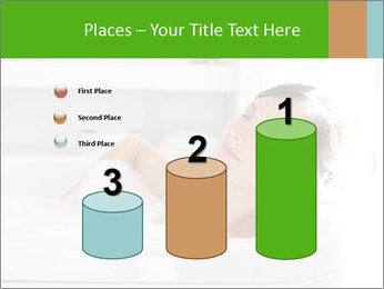 0000082333 PowerPoint Template - Slide 65
