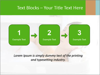 0000082333 PowerPoint Template - Slide 71