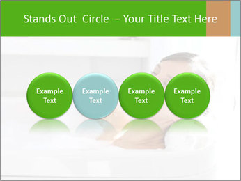 0000082333 PowerPoint Template - Slide 76